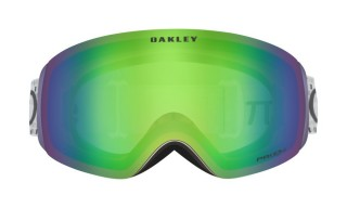 Oakley Flight Deck XM - Lindsey Vonn Signature