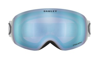 Oakley Flight Deck XM - Jamie Anderson Signature