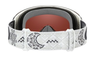 Oakley Flight Deck XM oo7064-70 č.3