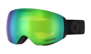 Oakley Flight Deck XM oo7064-43