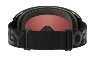 Oakley Flight Deck XM oo7064-43 č.3