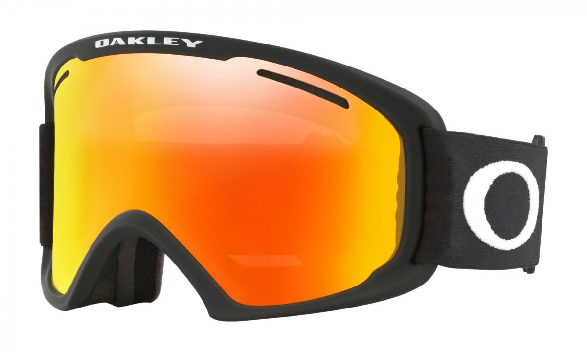 Oakley O2 XL-oo7045-07  eb851c938f9