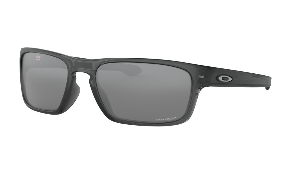 Oakley Sliver Stealth oo9408-03  088996a3251