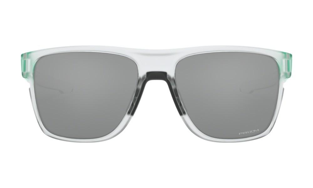 Oakley Crossrange XL oo9360-19  d117eef5477