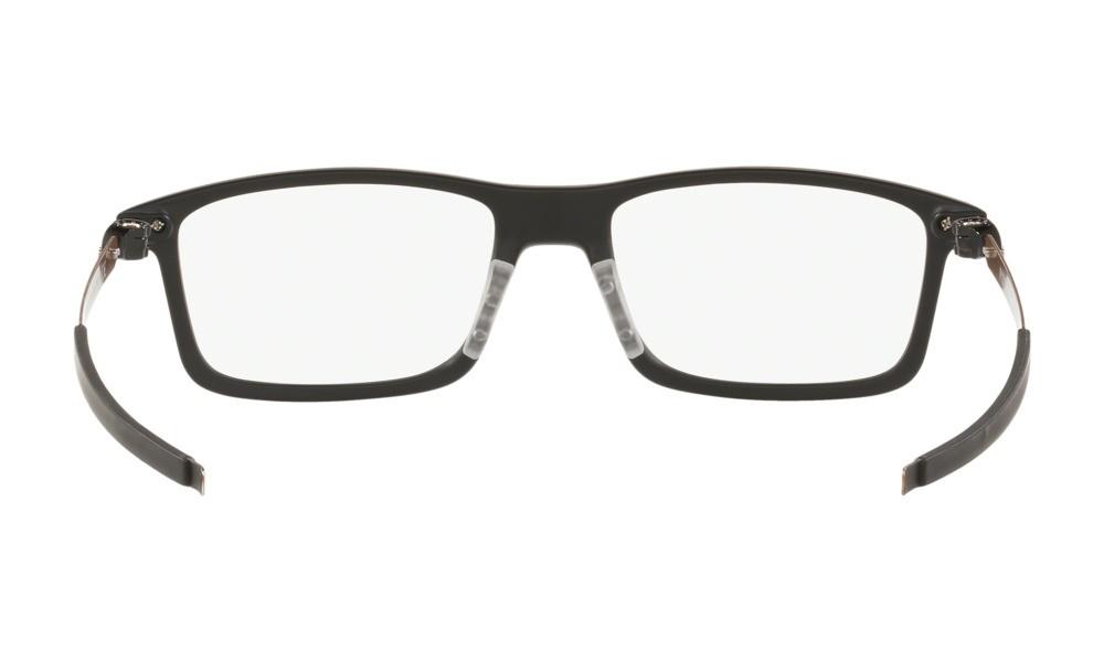 eac2cd4b3 Oakley Pitchman OX8050-11 | Dioptrické okuliare Oakley | OKokuliare.sk