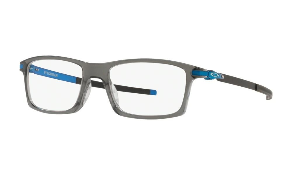 be8826242 Oakley Pitchman OX8050-12 | Dioptrické okuliare Oakley | OKokuliare.sk