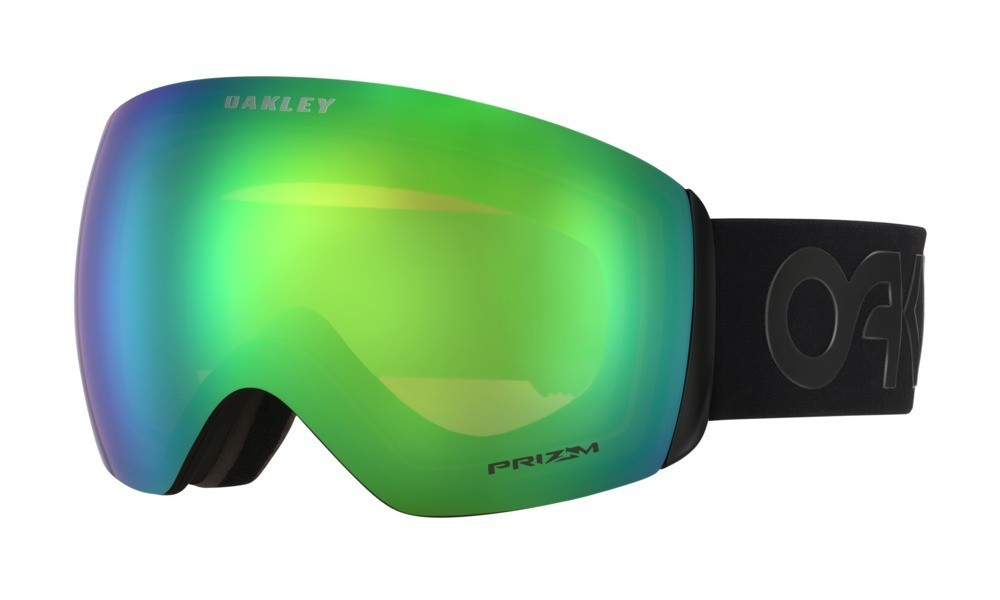Lyžiarske a SNB okuliare Oakley -30% zľava strana 2 6  398d36af406