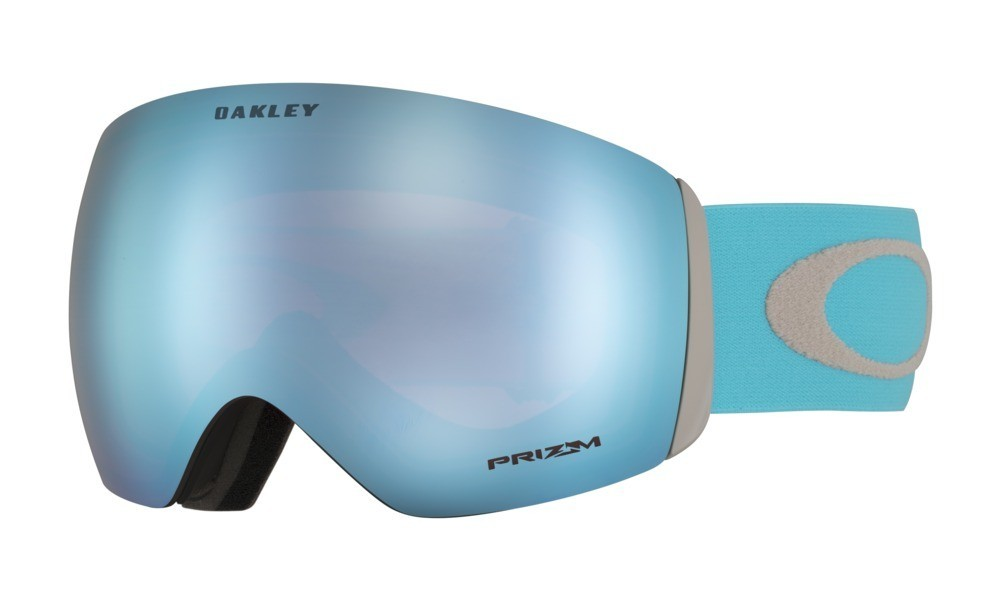 Oakley Flight Deck oo7050-66