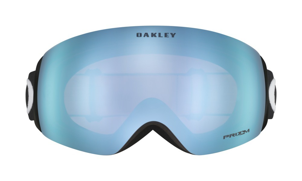 Oakley Flight Deck XM oo7064-41  c329429e8c3