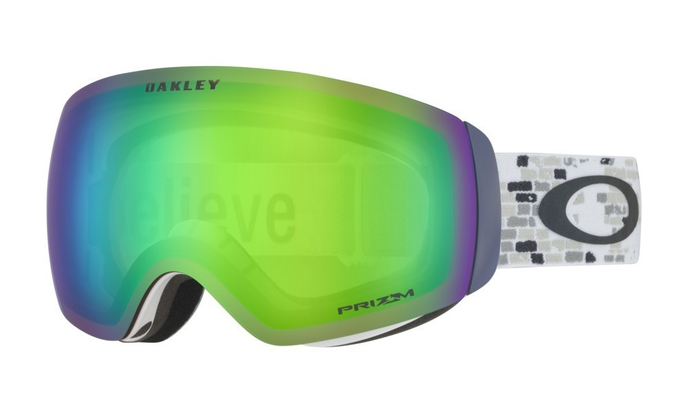 Oakley Flight Deck XM oo7064-71