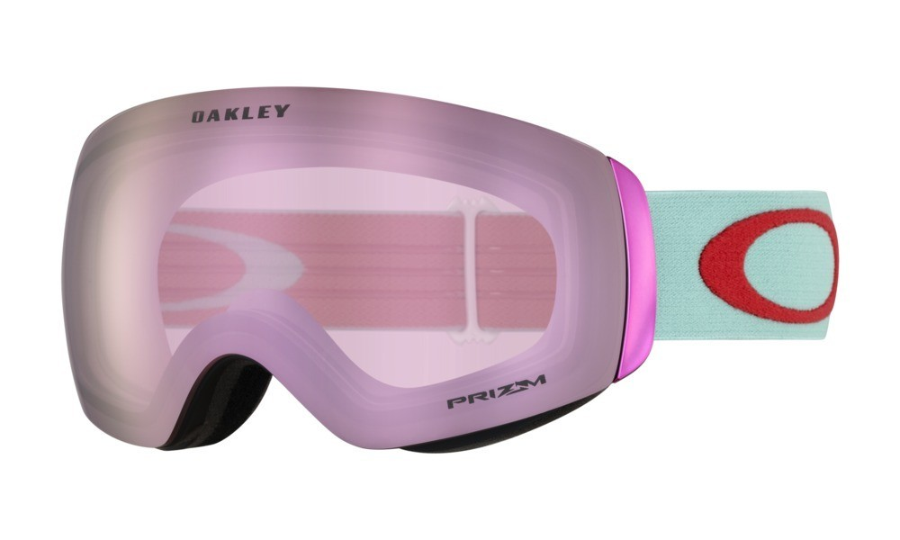 Oakley Flight Deck XM oo7064-77
