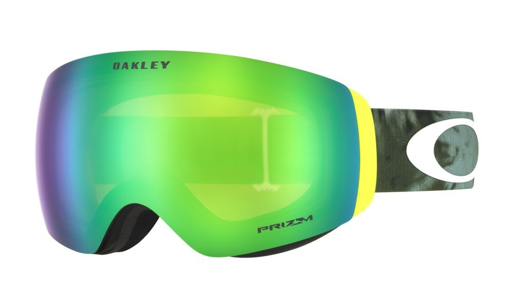 Oakley Flight Deck XM oo7064-73
