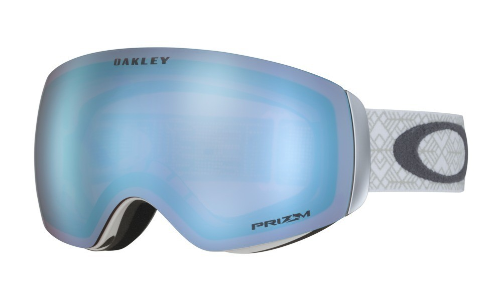 Oakley Flight Deck XM oo7064-70