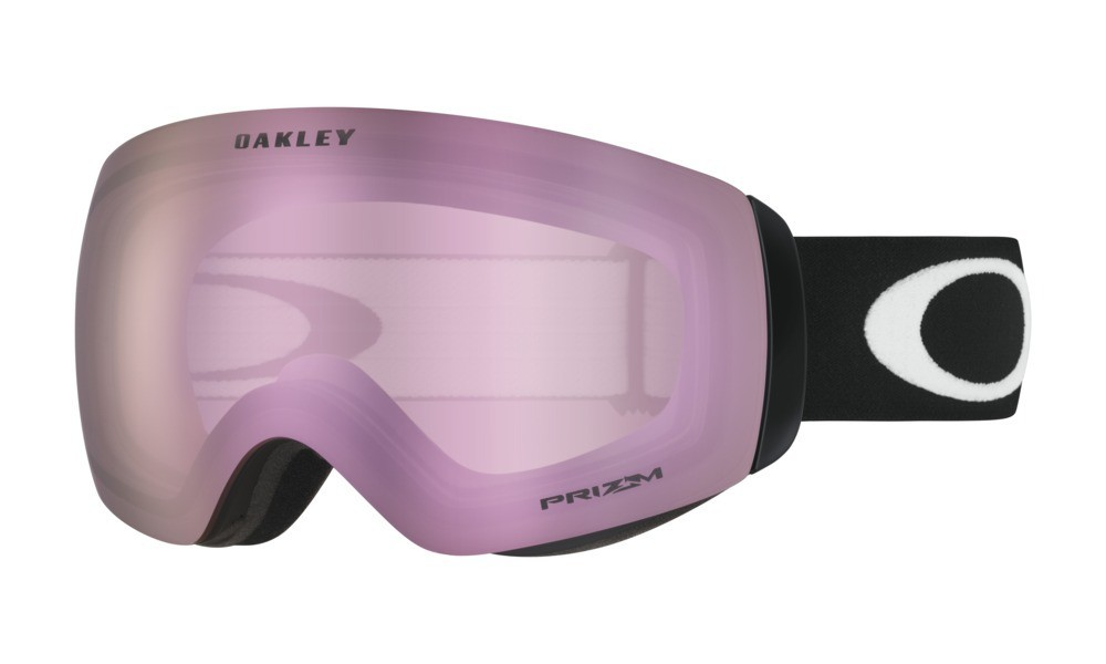 Oakley Flight Deck XM OO7064-45