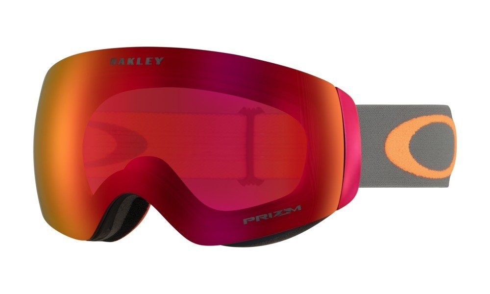 Oakley Flight Deck XM oo7064-76