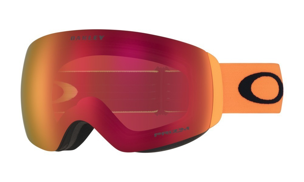 Oakley Flight Deck XM Harmony Fade Collection