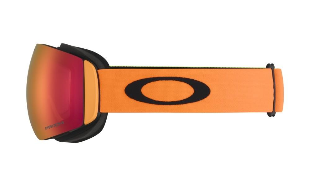 Oakley Flight Deck XM Harmony Fade Collection  6de5cda173d