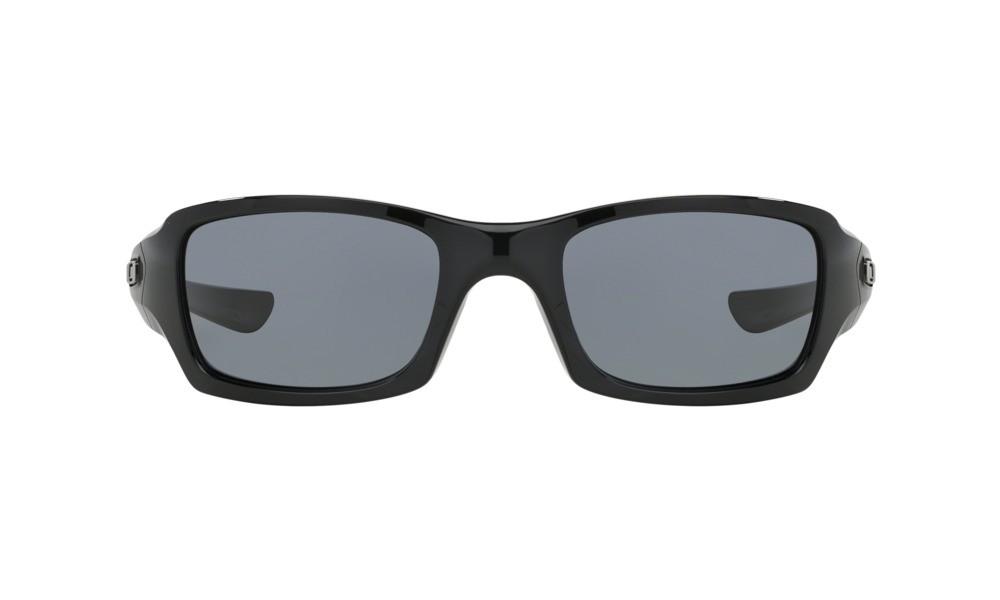 Oakley Fives Squared oo9238-04  f699ef05daa