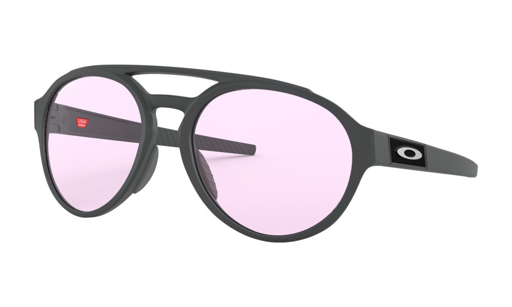 86c5c2415 Oakley Forager oo9421-03 | Slnečné okuliare | OKokuliare.sk