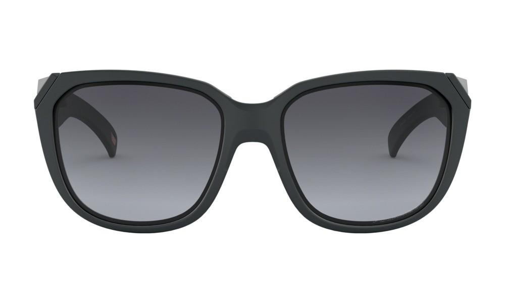 598d5daf0 Oakley Rev Up oo9432-05 | Slnečné okuliare | OKokuliare.sk