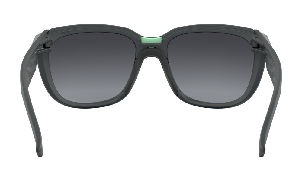 3ba58d186 Oakley Rev Up oo9432-05 | Slnečné okuliare | OKokuliare.sk