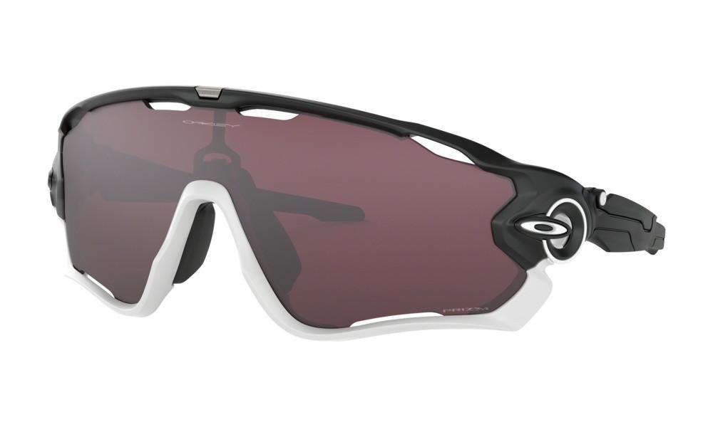 744d8e114 Oakley Jawbreaker oo9290-50 | Slnečné okuliare | OKokuliare.sk