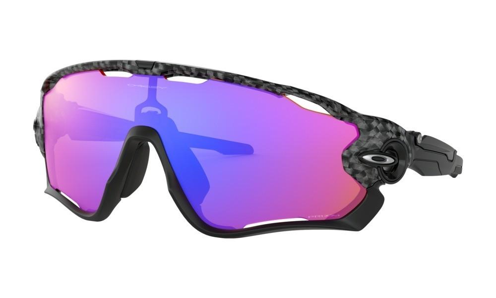 9758702d3 Značkové slnečné okuliare Oakley | OKokuliare.sk