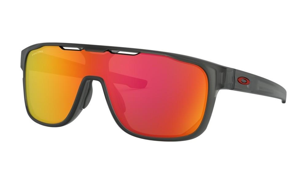 cf76e5360 Oakley Crossrange Shield oo9387-04 | Slnečné okuliare | OKokuliare.sk