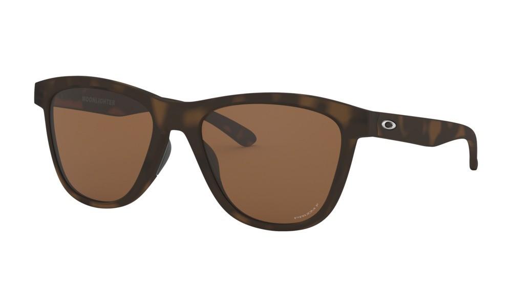 446fafa3e Polarizačné okuliare Oakley | OKokuliare.sk