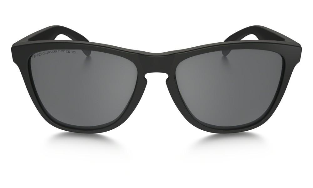 Slnečné okuliare Oakley Frogskins 24-297. 24-297  Oakley Frogskins 24-297  č.2 ... 93e2384c5fa