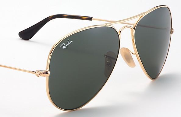7db5387c4 Ray-Ban Aviator RB 3025 181 | Slnečné okuliare | OKokuliare.sk