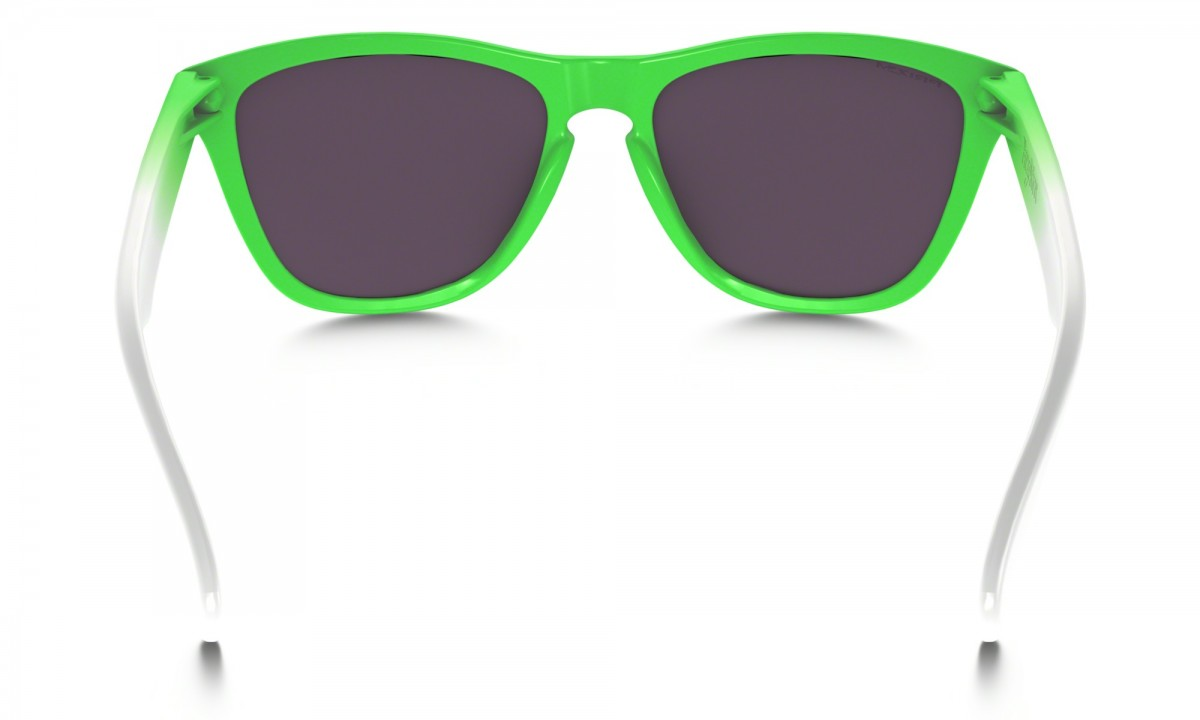 Oakley Frogskins OO9013-99  b34af85fbbc