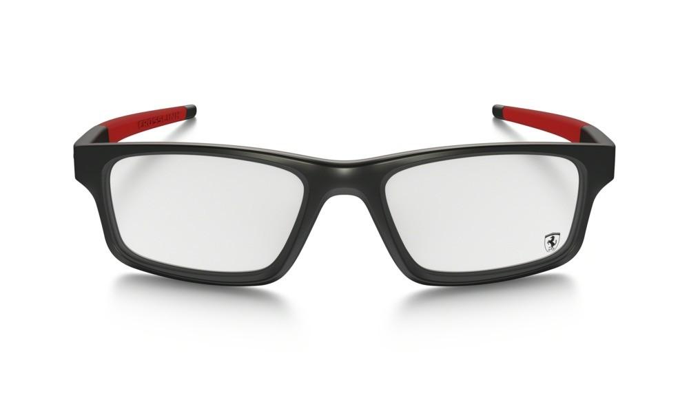 db086746e Dioptrické okuliare oakley crosslink pitch ox dioptrické okuliare oakley  jpg 1000x600 Moderne damske dioptricke okuliare
