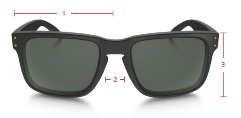 6d52e6bc7 Označenie a veľkosť okuliarov | OKokuliare.sk