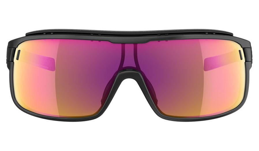 0465018e6 Adidas Zonyk Pro S AD02 6059 | Okuliare Adidas | OKokuliare.sk
