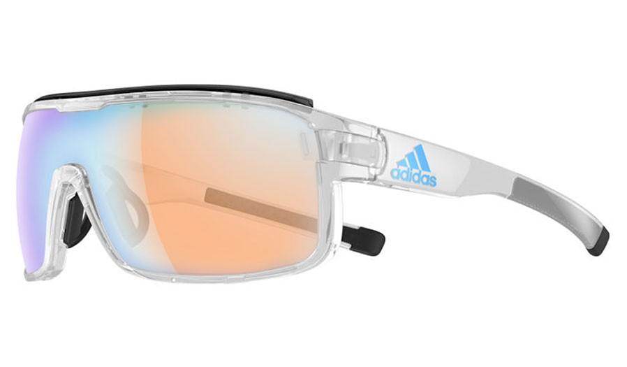 bf7ba10dc Adidas Zonyk Pro L AD01 6052 | Okuliare Adidas | OKokuliare.sk
