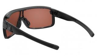1b0b92be1 Adidas Zonyk Pro S AD02 6051 | Okuliare Adidas | OKokuliare.sk