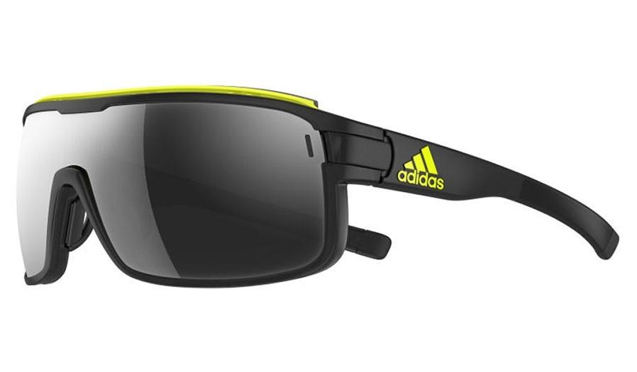 Adidas Zonyk Pro L AD01 6054