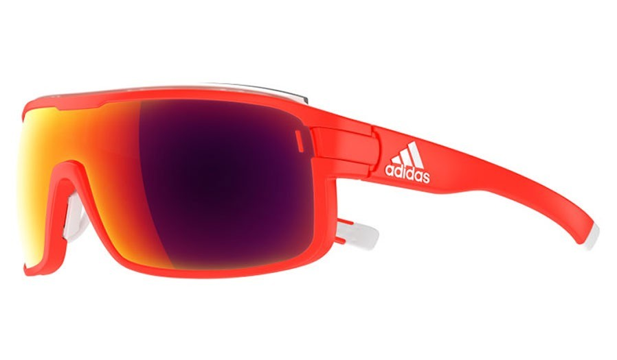 Adidas Zonyk Pro L AD01 6050