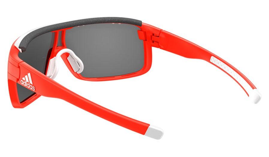 6a22e970f Adidas Zonyk Pro L AD01 6050 | Okuliare Adidas | OKokuliare.sk