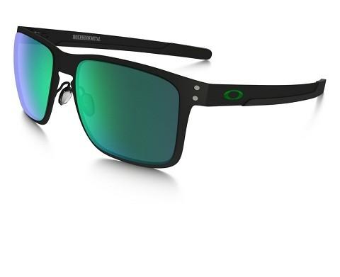 9a7cff860 Oakley Holbrook Metal oo4123-04 | Slnečné okuliare | OKokuliare.sk