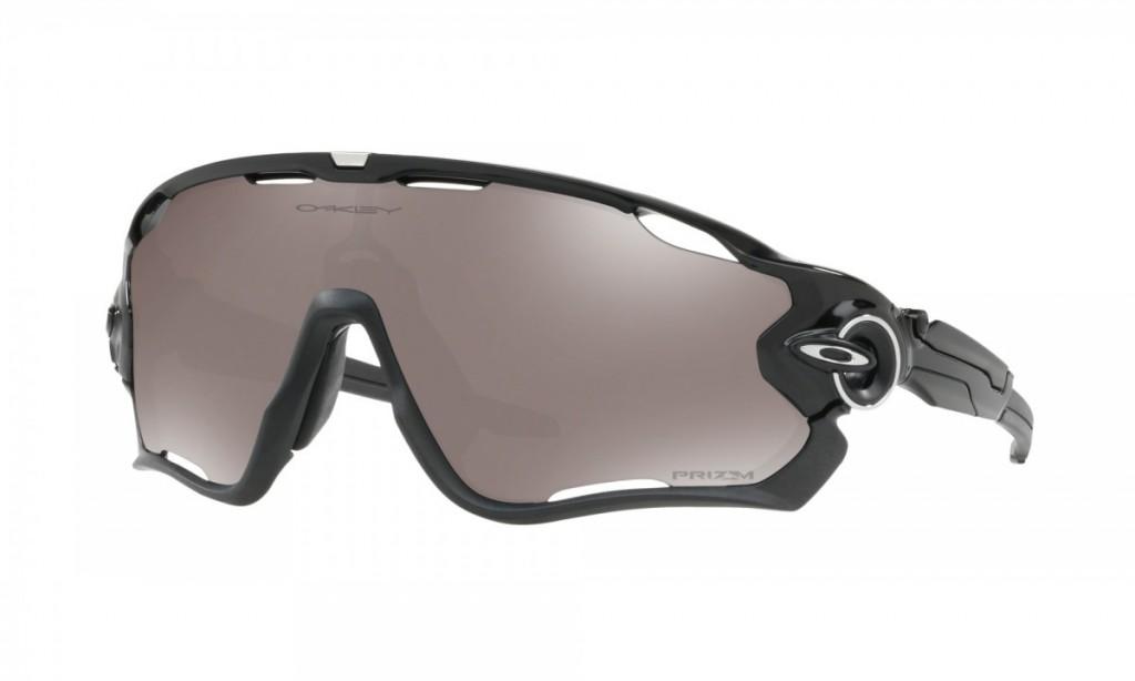 Polarizačné slnečné okuliare  c0acac494b9