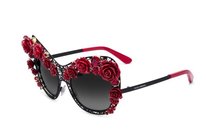 a7764c729 Dolce&Gabbana DG2160B | Slnečné okuliare | OKokuliare.sk