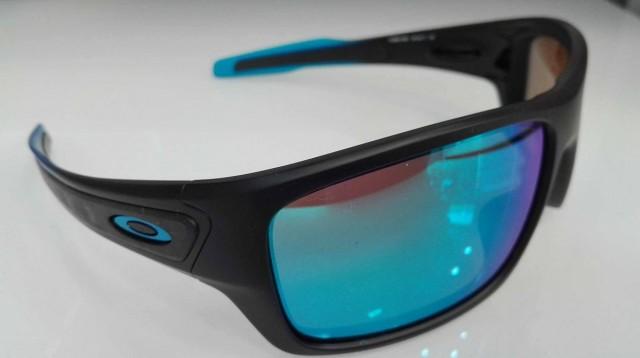 da3d50a55 Ak patríte medzi nemalé percento nositeľov niektoré korekčné pomôcky, ako  sú okuliare alebo kontaktné šošovky a riešite ako si ochrániť Váš zrak pri  ...