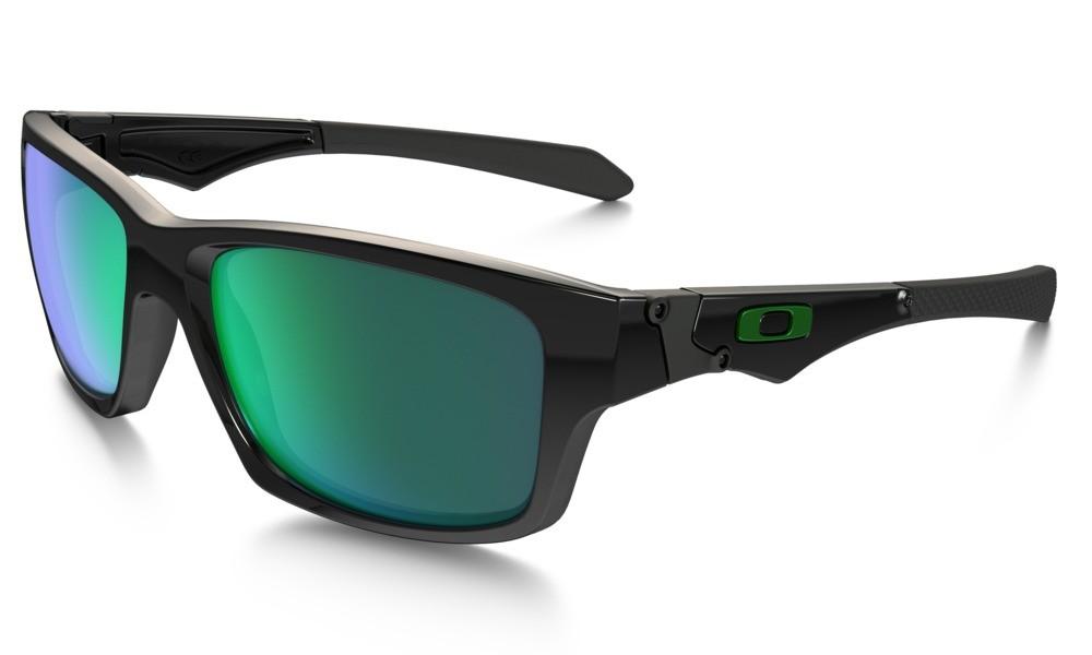 6accff902 Oakley Jupiter Squared oo9135-05 | Slnečné okuliare | OKokuliare.sk