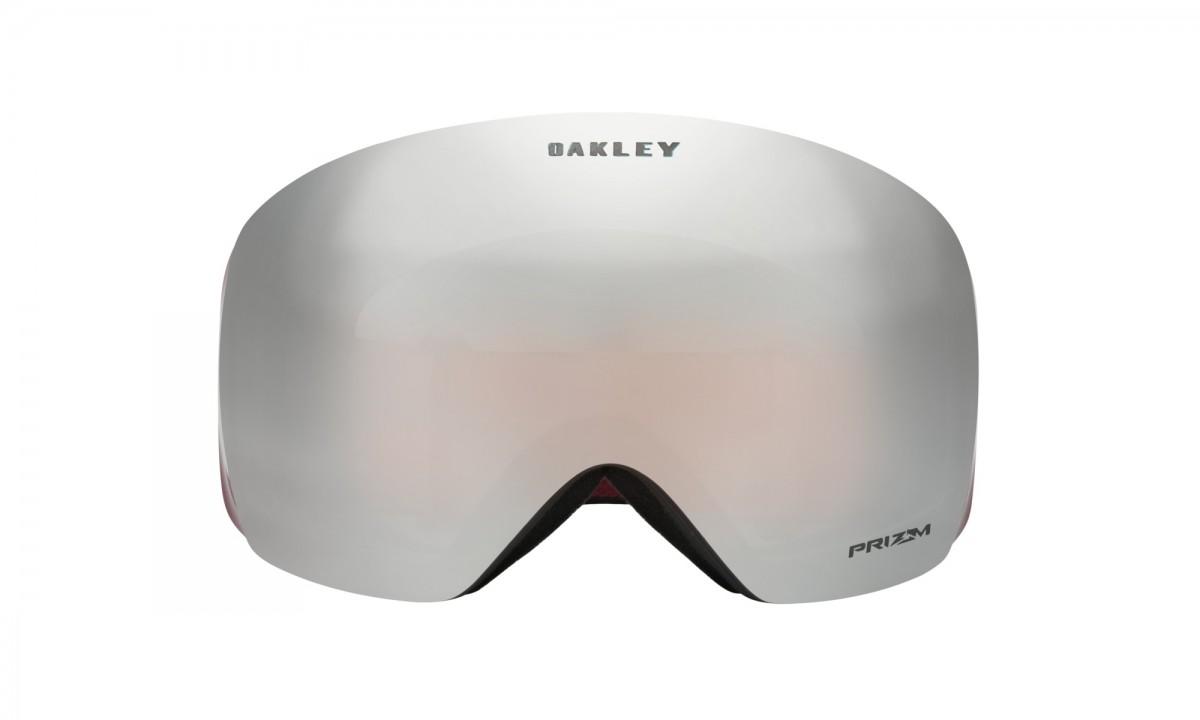 Oakley Flight Deck oo7050-55  1f3b1d83b48