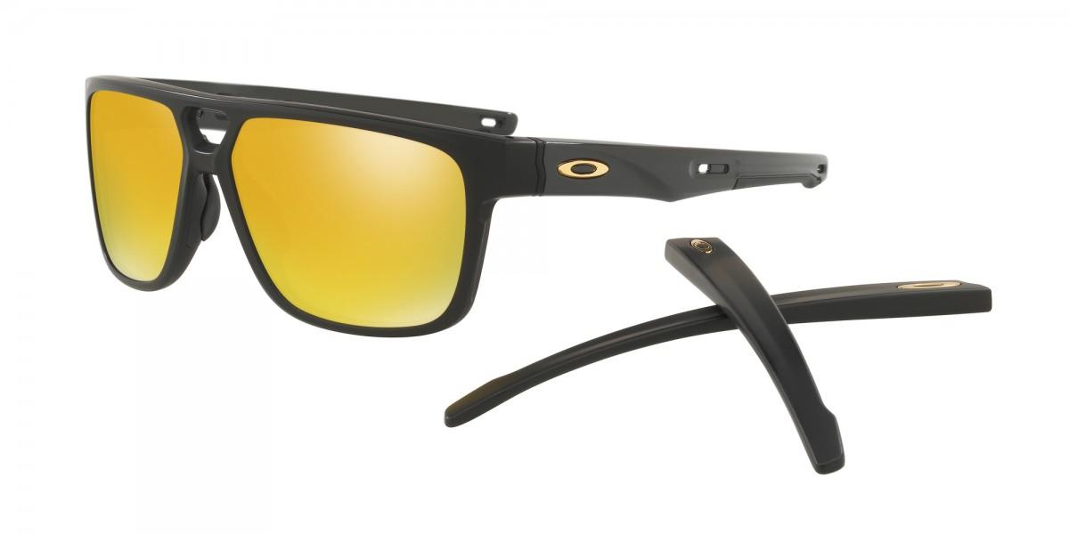 ea7f47576 Oakley Crossrange Patch oo9382-0460   Slnečné okuliare   OKokuliare.sk